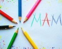 Юных тюменцев приглашают на праздник всех мам