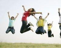 С 5 по 9 декабря всю инициативную молодёжь ждут на КМФ-неделе