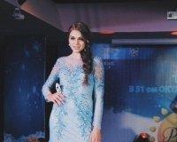 Пять карагандинок вернулись с конкурса красоты Miss International Vietnam с наградами.