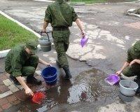 На федеральных каналах появятся реалити-шоу про солдатов-контрактников