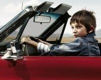 Возможно, водительские права в РФ будут выдавать с 16 лет
