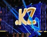 """В воскресенье, 30 ноября в Караганде пройдет кастинг проекта """"Лучший город.KZ""""."""