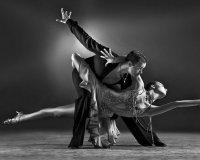 В Астане пройдут соревнования по спортивным бальным танцам на Кубок РК