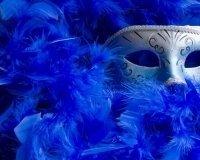 В Астане состоится творческий фестиваль «Новогодний карнавал»