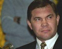 В Красноярске появится памятник Александру Лебедю