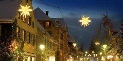Куда вы мечтаете сбежать от мейнстримного Нового года в городе? Отвечают челябинцы