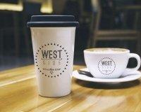 В Казани открылась новая кофейня