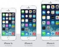 Apple может снова начать выпускать 4-дюймовые iPhone