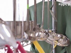 «Юниторг»: профессиональное оборудование для кухни