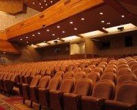 Камаловский театр продает подарочные сертификаты