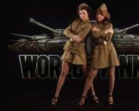 В Караганде пройдет гранд-финал серии турниров по World of tanks.