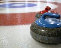 На выходных в Красноярске пройдут соревнования по кёрлингу