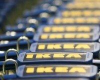 ИКЕА объявила сроки повышения цен для России