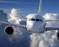 Авиасообщение между Самарой и Крымом может стать более доступным