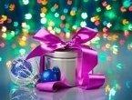 Ярмарка подарков «Рождественская шкатулка»