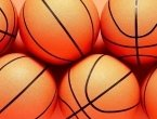 Высшая лига по баскетболу. «Динамо» – «Муссон»