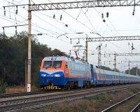 """Пассажирам поездов """"Тулпар-Тальго"""" выдадут персональные дисконтные карты."""
