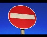 В Самаре в новогодние праздники будет ограничено движение транспорта