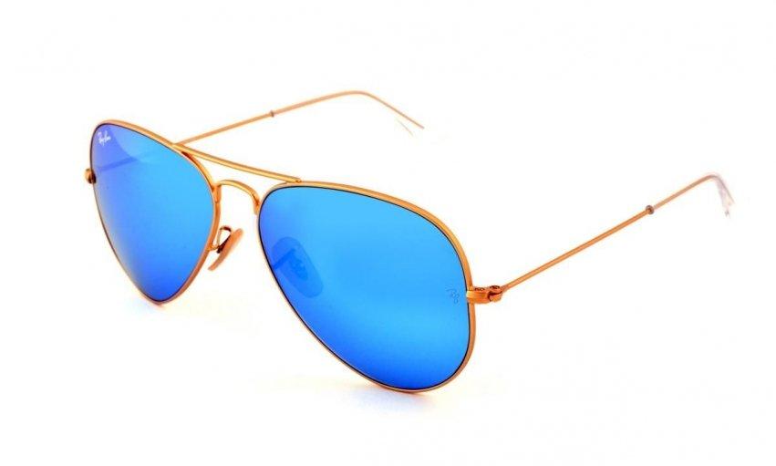 Купить glasses за полцены в казань защита джостиков пульта спарк самостоятельно