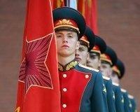 У «Вечного огня» в Сургуте появится почетный караул
