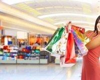 Сургут лидирует по количеству международных брендов