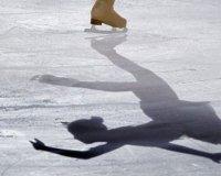 С 18 по 20 декабря в Красноярске пройдёт I этап открытого Кубка города по фигурному катанию