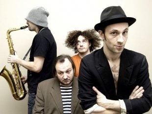 Семь событий в столицах: Billy's Band, Classic Girls, «Робоёлка» и другие