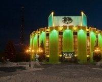 В Челябинске состоится «Театральная гостиная»
