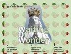Kinodamba: waiting of wonder
