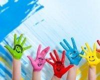 В Самаре пройдет «Акция для детей с ограниченными возможностями здоровья «Радость в каждый дом»