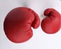 Сегодня в городе стартует турнир по боксу памяти заслуженного тренера Галыма Жарылгапова.