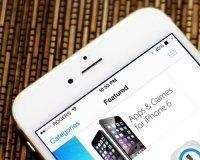 Приложения AppStore уже подорожали, а iPhone вот-вот подорожают еще раз