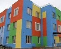 В Самаре открылся уже 5 реконструированный детский сад на ул. Буянова