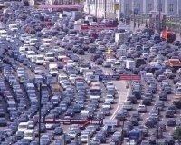 25 декабря по России пройдет акция за понижение цен на топливо