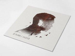 Новые альбомы: Дельфин, Angels&Airwaves, Theo Parrish и AC/DC