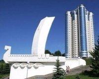 Сегодня область впервые отметит День Самарской губернии