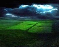 Microsoft прекратила поддержку Windows 7