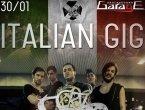 Italian GIG
