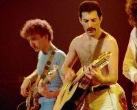 22 и 23 января в «Космосе» будут показывать фильм-концерт «Queen: Rock Montreal 1981»