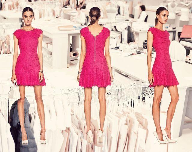 Сшить платье в томске