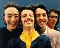 16 января в Екатеринбурге празднуют всемирный день The Beatles