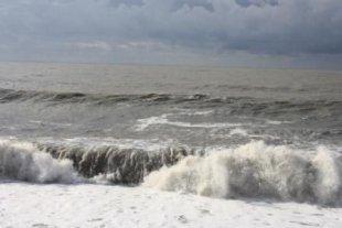 В Сочи готовят специальные места для крещенских купаний