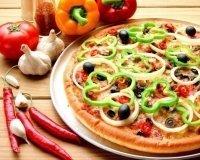 Пиццерия Peperoni переезжает