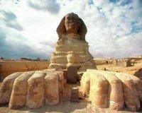 Египет готов перейти на рублевые расчеты с Россией