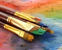 Юные творцы нарисуют туристическую Россию