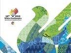 XVIII Сурдлимпийские зимние игры