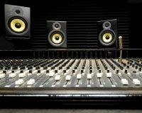 Школа звукооператоров и диджеинга ЮУрГУ проводит новый набор