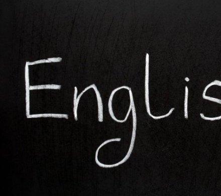 Сургутян бесплатно научат разговаривать как в Кембридже