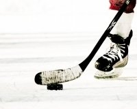 Тюменские хоккеисты поборются за призы «Золотой шайбы»