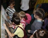 Краеведческий музей приглашает на интерактивную экскурсию